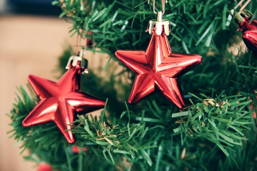 Traditionelles Italienisches Weihnachtsessen.Traditionelle Weihnachten In Italien Buon Natale Blog