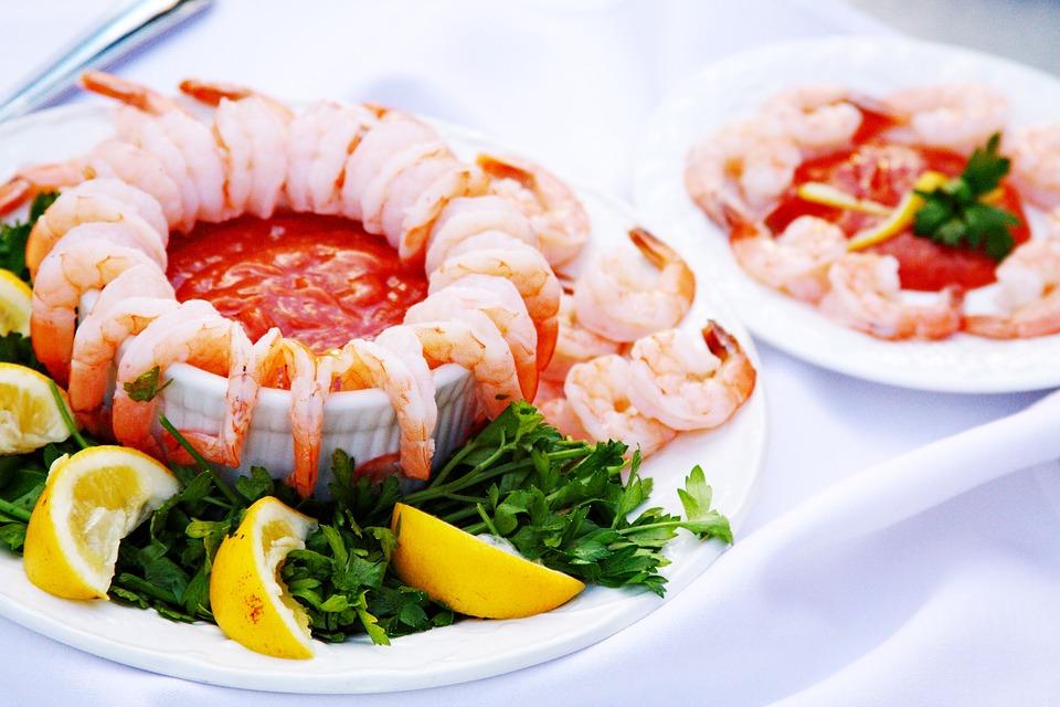 Gesunde italienische Küche: frische Zutaten, traditionelle ...