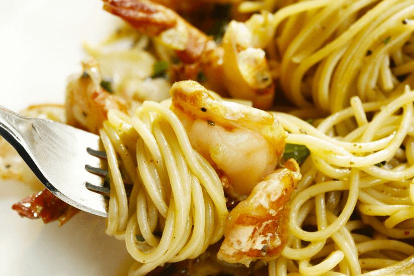 Die gesunde Italienische Küche - Restaurant Berlin Blog - Blog ...
